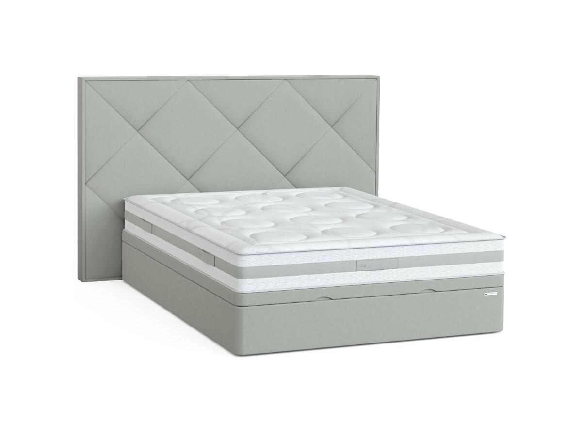 matelas 100 latex latex naturel pont l 39 abb d 39 arnoult. Black Bedroom Furniture Sets. Home Design Ideas